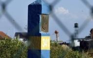 Россиянину не удалось провести через украинскую границу югославский пулемет