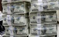 Украинские хакеры похитили с банковских счетов более 72-х миллионов долларов.