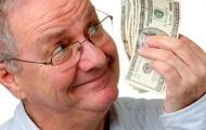 Украинец за час зарабатывает в полтора раза меньше, чем китаец