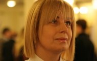 Анна Герман: Тимошенко уже надоела Европе