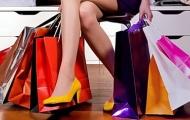 Психологи предупреждают: шоппинг может быть причиной возникновения депрессии