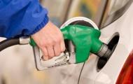 В Украине бензин стал дешевле