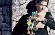 Самая модная бижутерия 2012 года