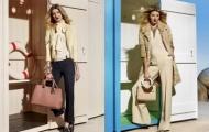 5 модных трендов женских брюк 2012 года