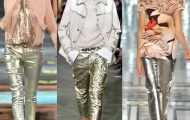 Must-have модной весны 2012