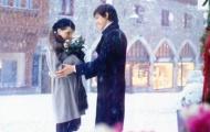 Романтика как тренд