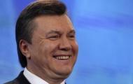 Виктор Янукович: все будет хорошо!