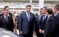 Януковича теперь будут освещать по-другому
