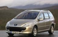 Peugeot 307 – обзор с пристрастием