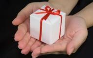 Украинским чиновникам с сегодняшнего дня запрещено получать подарки