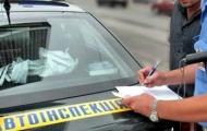 Возможные изменения в правилах дорожного движения и законах ГАИ 2012
