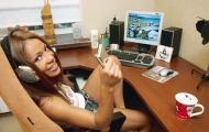 Гайтана Евровидение-2012 - скандал с плагиатом