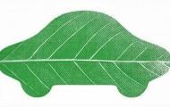 """Страховой полис """"зеленая карта"""" - как не купить подделку"""