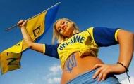 Сборная Украины по футболу: место встречи изменить можно!