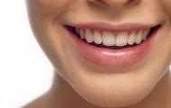 Белоснежная улыбка - тренд наших дней