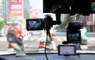 Когда нужен автомобильный видеорегистратор?