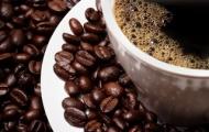 Украина бьет рекорды по потреблению кофе