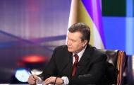 Отменен пенсионный сбор при покупке автомобилей в Украине