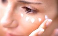 Уход за кожей вокруг глаз: новое решение