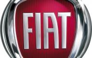 Грандиозная Siena от Fiat