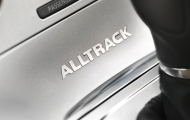 Новый универсал Volkswagen Passat Alltrack стирает все границы