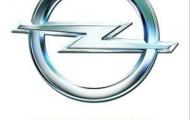 «Умный свет». Opel показал новую разработку диодных фар