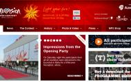 Евровидение-2012: где посмотреть онлайн трансляцию?