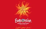 Сегодня стартует финал Евровидения-2012