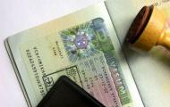 Получить шенген станет еще сложнее