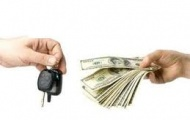 Секреты покупки подержанного авто