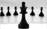 Украинские шахматисты — бронзовые призеры чемпионата мира!