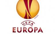 Еще два украинских клуба провели матчи Лиги Европы