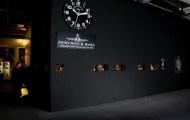 Новинки часового и ювелирного шоу  Basel World-2012