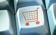 Покупки через интернет: за и против