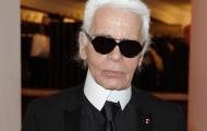 Карл Лагерфельд и круизная коллекция Chanel 2013