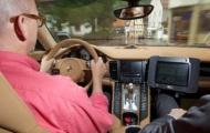 50 процентов украинских водителей получали права за взятку