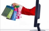 Создаем свой бизнес: интернет-магазин «с нуля»