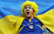 Футбольные клубы Украины сегодня узнали своих соперников
