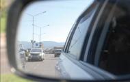 Развод на дорогах по-украински