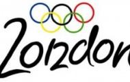 Олимпийские игры в Лондоне пройдут без транспортных проблем
