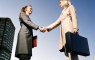Собеседование на работу: какие вопросы лучше не задавать?