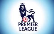 Английская Премьер-лига и ее лучшие игроки