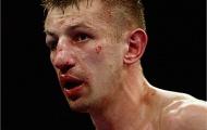 Томаш Адамек настроен на бой с обоими братьями Кличко