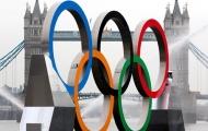 Олимпийский чемпион ночевал на вокзале