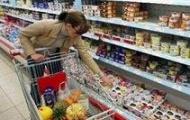 В Украине прогнозируют дальнейшие санкции от Таможенного союза
