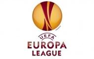 Пять украинских клубов сыграли первые матчи плей-офф лиги Европы