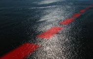 Тайны украино-российских морских границ