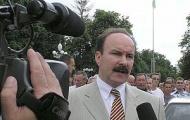 Губернатор Львовской области опроверг дотационность региона