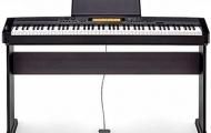 Как выбрать цифровое пианино для обучения?