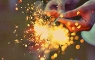 Где встретить и как провести Новый Год 2015